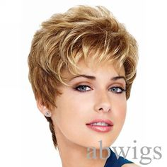 """Best+Short+Wigs 