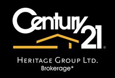 Century 21 Heritage Group, Ltd in Richmond Hill, ON