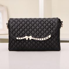33.89$  Buy here - https://alitems.com/g/1e8d114494b01f4c715516525dc3e8/?i=5&ulp=https%3A%2F%2Fwww.aliexpress.com%2Fitem%2F2016-Summer-Ladies-Handbag-Black-Crown-Shoulder-Bag-PU-Leather-Multi-Layer-Diamond-Lattice-Women-Messenger%2F32728023650.html - 2017 Summer Ladies Handbag Black Crown Shoulder Bag PU Leather Multi Layer Diamond Lattice Women Messenger Crossbody Small Bag 33.89$