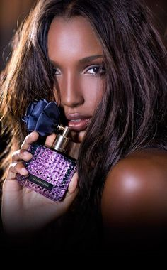 Jasmine, Candice, Behati & Martha Are Victoria's Secret 'Scandalous' In Sexy Fragrance & LingerieCommercials - 3 Sensual Fashion Editorials   Art Exhibits - Anne of Carversville Women's News