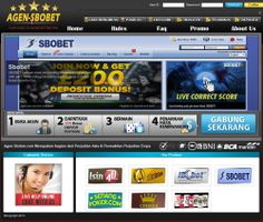 http://daftar-sbobet.com/ - Check it out Come have a look at our website. https://www.facebook.com/bestfiver/posts/1440190369527267
