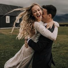 How To Choose A Wedding Photographer. Photo by National Library of Norway Your wedding day will be one of the happiest days of your life and finding the right photographer will be crucial in pr Wedding Advice, Wedding Pics, Wedding Shoot, Wedding Couples, Dream Wedding, Wedding Day, Budget Wedding, Wedding Ceremony, Candid Wedding Photos