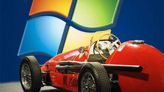 Windows 10 und Windows 7: So einfach tunen Sie Ihren PC. Auch ein alter…