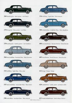 Mercedes 220, Mercedes Benz Cars, Beautiful Girl Body, Classic Mercedes, Motor Car, Automobile, Motorcycles, Chips, Memories
