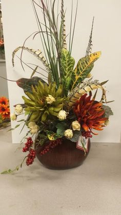 Fall Flowers are in! Plymouth Meeting Michaels