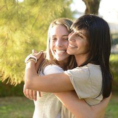 Buy Lesbian Movies
