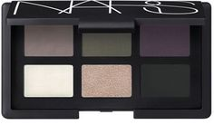 NARS 'Eye-Opening Act - Inoubliable Coup d'Oeil' Eyeshadow Palette (Limited Edition) (Nordstrom Exclusive) on shopstyle.com