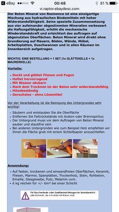 Pin By Coco Kassi On Eichen Bad Pinterest - Schleifpapier für fliesen
