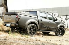 Nissan Suvs, Nissan Navara D40, Nissan Trucks, Nissan Xterra, Custom Trucks, Cool Trucks, Pickup Trucks, Np 300 Frontier, Navara Tuning