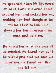 The Editor's Kisses -- Book 8 -- Kiss Books, Come Around, Meaningful Words, Kisses, Hold On, Crushes, Folk, Lips, Sayings