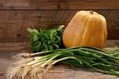 Κολοκυθόπιτα αλμυρή με κίτρινη κολοκύθα ⋆ Cook Eat Up! Pastry Art, Pumpkin, Vegetables, Food, Bread, Pumpkins, Essen, Brot, Vegetable Recipes