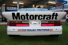 Ford Mustang, Mo & Co, Road Racing, Gto, Race Cars, Poster, Sports, Cars, Drag Race Cars