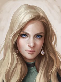charlie bowater - Google Search
