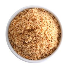 L'Epicerie :: Hazelnut Flour. looks like brown sugar