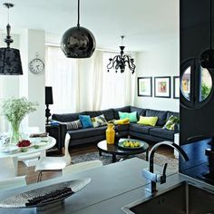 Lakásbemutató - Széplak Couch, Furniture, Home Decor, Settee, Decoration Home, Room Decor, Sofas, Home Furnishings, Sofa