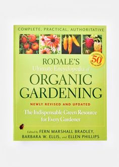 1000 images about gardening books on pinterest potting