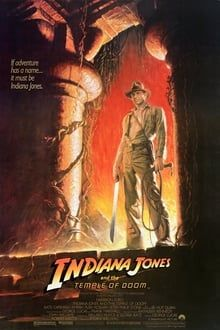 Pin On Indiana Jones Party