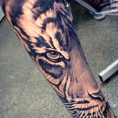 """Dopest Tattoos™ on Twitter: """"http://t.co/Mp12yoD2W8"""""""