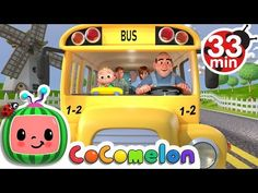 Wheels on the Bus Nursery Rhymes & Kids Songs Learn colors Johny Johny C. ABC Songs Kid For CoLors is the channel for kid . learning and watch videos with videos . Dont forget subscrible this channel.