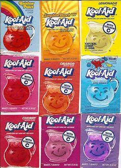 7 Kool Aid Jammers Ideas Kool Aid My Childhood Memories 90s Childhood