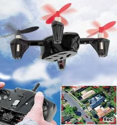 Black Falcon Spy Drone with HD Camera - https://crowdz.io/product/black-falcon-spy-drone-with-hd-camera/?pid=3KR26KDN68OK132&utm_source=All%20Crowdz.io%20Customers&utm_campaign=7d05787aee-Customer_Newsletter_Crowdz_%20Aug_29_2016&utm_medium=email&utm_term=0_d006f49d48-7d05787aee-103532185