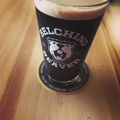 It's been Four years since I stepped foot in my #oceanbeachsandiego.. it has changed a lot.. a lot of the old places I loved are gone 😩.. on the flip side there are 5  breweries now #belchingbeaverbrewing  #belchingbeavermilkstoutnitro #california #sandiego #sandiegobeer #brewery #brewing #beerporn #sandiego #sandiegoconnection #sdlocals #sandiegolocals - posted by Travelingboozer https://www.instagram.com/travelingboozer. See more San Diego Beer at http://sdconnection.com
