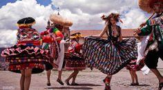 #perú #voguerusia fotografo #marinovelasco