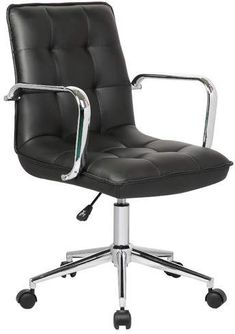 Shop a great selection of Warlick Task Chair Ebern Designs. Find new offer and Similar products for Warlick Task Chair Ebern Designs. Adjustable Office Chair, Swivel Office Chair, Mesh Office Chair, Desk Chair, Office Chairs, Conference Room Chairs, Home Desk, Executive Chair, Chair Upholstery