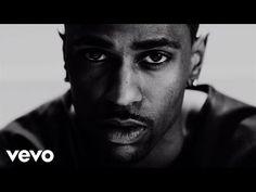 Amazing video