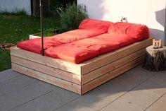 Outdoor Küche Obi : Besten obi outdoor möbel bilder auf in