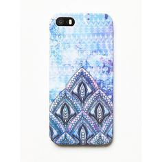 Free People Rubber iPhone 4/5/5C/6 Case ($28) ❤ liked on Polyvore featuring accessories, tech accessories, phone cases, phone, iphone, cases, iphone rubber cases, iphone cover case, apple iphone cases and iphone case