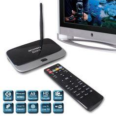KEEDOX® Google SMART TV FULL HD AVEC ANDROID 4.2.2 QUAD CORE 1.6GHz DLNA-Mini PC Rk3188 WIFI HDMI DLNA (EU PRISE) KEEDOX http://www.amazon.fr/dp/B00ENZ6JNK/ref=cm_sw_r_pi_dp_Rcjdvb1VP99G1
