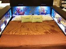 Tanked Tv Show - Yahoo Image Search Results