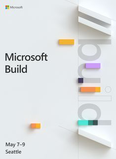 Cody Sorgenfrey on Behance Web Design Mobile, Design Ios, Word Design, Type Design, Layout Design, Motion Design, Microsoft Word Free, Microsoft Office Free, Microsoft Excel