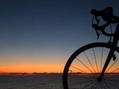 sunrise photo by Gary Jackson : 9.30.13