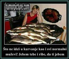 Ulov #ulov #ribolov #pecanje #ribičija #kurvanje #švaleracija #humor #šale #vicevi #smiješneslike Smiješne slike i vicevi na humorpicture.com - http://humorpicture.com/ulov-ulov-ribolov-pecanje-ribicija-kurvanje-svaleracija-humor-sale-vicevi-smijesneslike-smijesne-slike-i-vicevi-na-humorpicture-com/