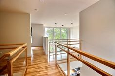 Maison par Construction McKinley (Nobilis 2016) House by Construction McKinley (Nobilis 2016) Stoneham-Tewkesbury, Quebec (Canada) www.constructionmckinley.com