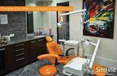 Find best dentist in Hyderabad, Full mouth rehab is described as the process of rebuilding or simultaneously restoring all of the teeth in both the upper and lower jaws.