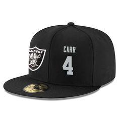 89760da8f0e2 11 Best hats nflhats snapbackhats nbahats cheaphats snapback ...