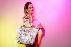 Campanha verão 2016 blissbags