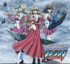 Freezing Anime, Badass Women, Cosplay Outfits, Anime Girls, Samurai, Otaku, Frozen, Random, Wallpaper