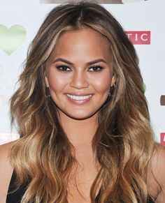 Hair Glossary: The 8 Color Trends That Dominated 2015 - Sombré  - from InStyle.com