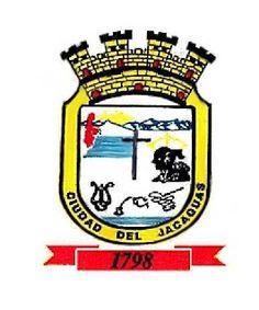 """Escudo de Juana Diaz Puerto Rico. Juana Díaz is known as """"La Ciudad del Mabí"""" (mabí city) and """"La Ciudad de los Reyes y los Poetas"""" (city of kings and poets). Juana Díaz was founded in 1798. The civil government of this territory was established in April 25, 1798."""