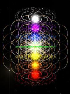 owls-magicmoon-garden: sacred unity 1 by ~iamlightweaver ☾ • ˚ * 。•Owls Magic Moon Garden Blog• ˚ * 。• ✩