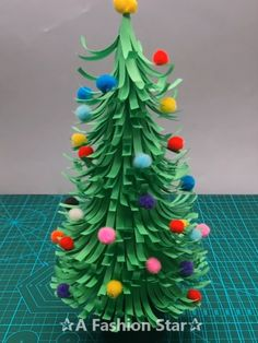 12 Christmas Craft Ideas - Christmas DIY - Christmas 2019 - Christmas tree Idea Christmas is coming in are you ready? If you want some Christmas Craft Ideas, you can get it today - Today I am going to share 12 easy Christmas DIY. Diy Christmas Tree, Christmas Crafts For Kids, Simple Christmas, Christmas 2019, Christmas Decorations, Christmas Is Coming, Christmas Ideas, Merry Christmas, Christmas Ornaments