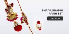 Rakhi Online Shopping, Online Rakhi Delivery in India, Send Rakhi Gifts to India Rakhi Online Shopping, Send Rakhi To India, Rakhi Gifts, Delivery, Stuff To Buy