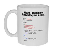 1bb56cbeedb 25 Best Programmer Mugs images | Coffee mug, Coffee cups, Coffee mugs