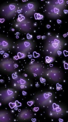Hippie Wallpaper, Heart Wallpaper, Purple Wallpaper, Iphone Background Wallpaper, Cute Wallpaper Backgrounds, Pretty Wallpapers, Photo Backgrounds, Iphone Wallpaper Tumblr Aesthetic, Aesthetic Backgrounds