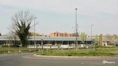 Affori Fn Milano