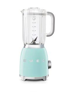 31 Best Smeg Images Domestic Appliances House Appliances Home